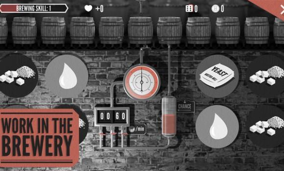 Bottle Empire Ekran Görüntüleri - 1
