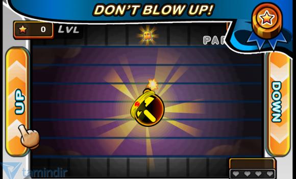 Brave Bomb Ekran Görüntüleri - 4