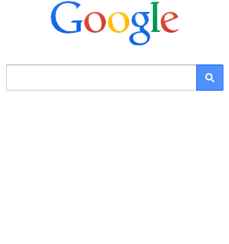 Browser Plus Ekran Görüntüleri - 8