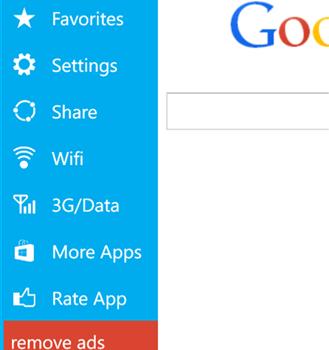 Browser Plus Ekran Görüntüleri - 7