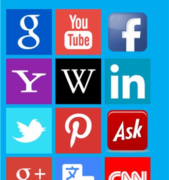 Browser Plus Ekran Görüntüleri - 6