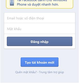 Browser Plus Ekran Görüntüleri - 5