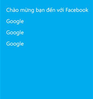 Browser Plus Ekran Görüntüleri - 2