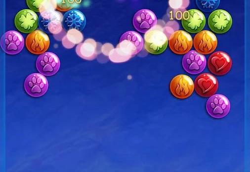 Bubbles Dragon Ekran Görüntüleri - 3
