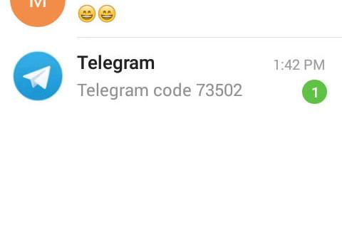 Callgram Ekran Görüntüleri - 3