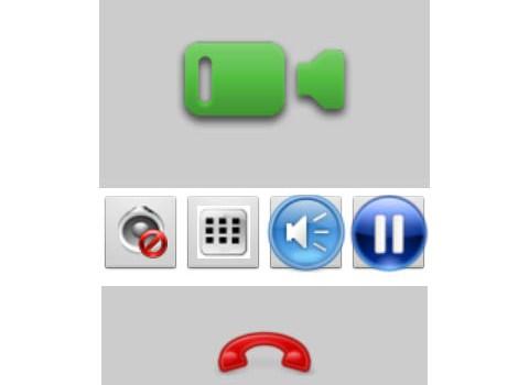 Callgram Ekran Görüntüleri - 1