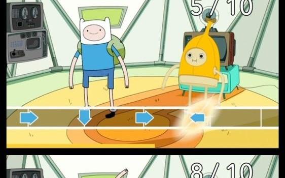 Cartoon Network Anything Ekran Görüntüleri - 2