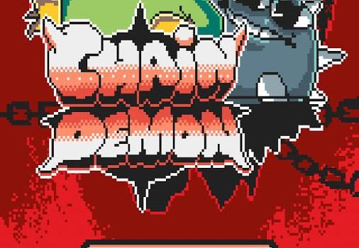 Chain Demon Ekran Görüntüleri - 2