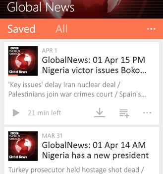 ChannelWize Ekran Görüntüleri - 7