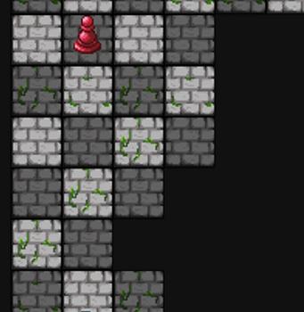 Chesslike Ekran Görüntüleri - 3