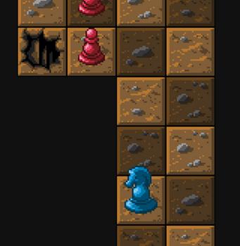 Chesslike Ekran Görüntüleri - 2