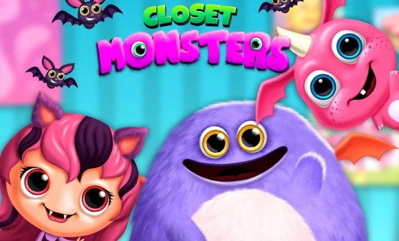 Closet Monsters Ekran Görüntüleri - 5