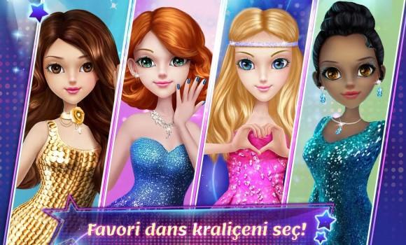 Coco Party - Dancing Queens Ekran Görüntüleri - 5