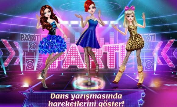 Coco Party - Dancing Queens Ekran Görüntüleri - 4