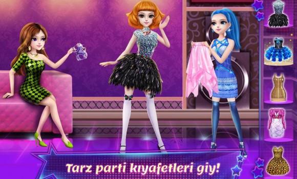 Coco Party - Dancing Queens Ekran Görüntüleri - 2