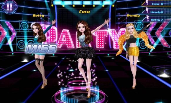 Coco Party - Dancing Queens Ekran Görüntüleri - 1