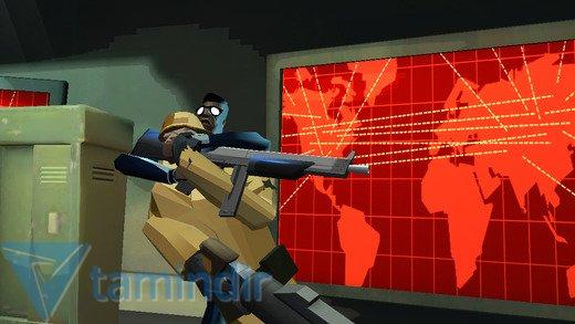 CounterSpy Ekran Görüntüleri - 2