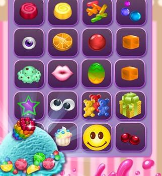 Crazy Dessert Maker Ekran Görüntüleri - 1