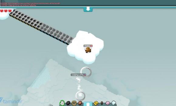 Cubic Castles Ekran Görüntüleri - 4
