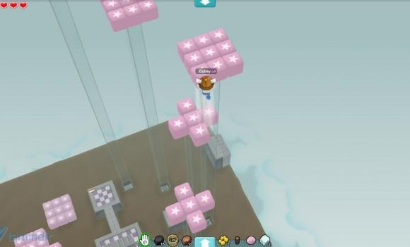 Cubic Castles Ekran Görüntüleri - 3