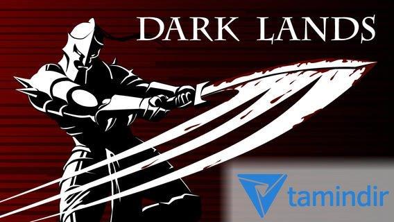 Dark Lands Ekran Görüntüleri - 5