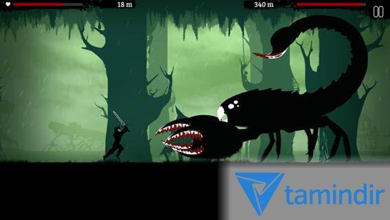 Dark Lands Ekran Görüntüleri - 1