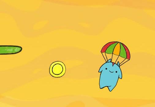 DooFly Ekran Görüntüleri - 4