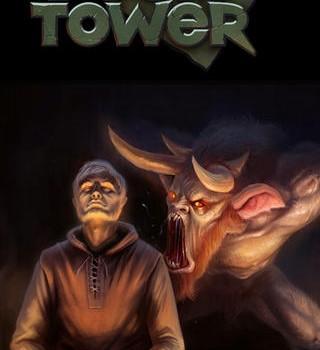 Doom Tower Ekran Görüntüleri - 5