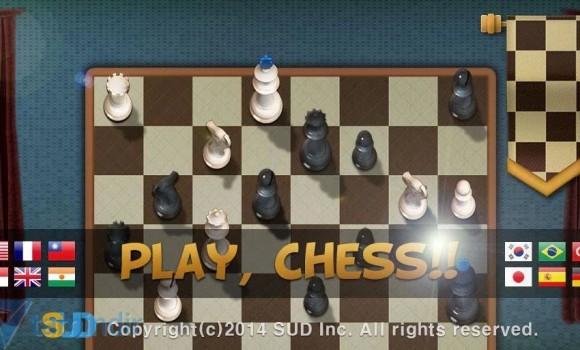 Dr. Chess Ekran Görüntüleri - 3