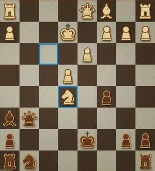 Dr. Chess Ekran Görüntüleri - 1