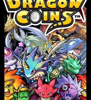 Dragon Coins Ekran Görüntüleri - 5