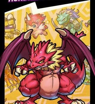 Dragon Coins Ekran Görüntüleri - 4