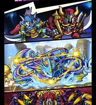 Dragon Coins Ekran Görüntüleri - 2