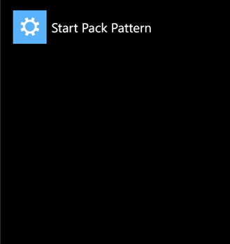 DubStep Pad Ekran Görüntüleri - 3