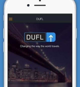 DUFL Ekran Görüntüleri - 4