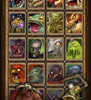 Dungelot 2 Ekran Görüntüleri - 2