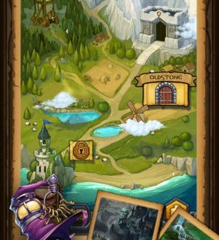 Dungelot 2 Ekran Görüntüleri - 5
