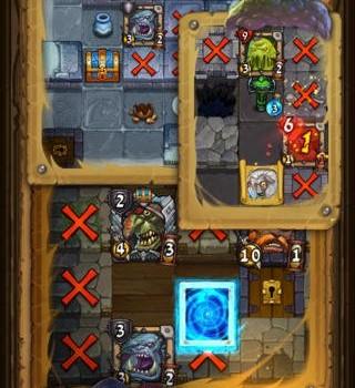 Dungelot 2 Ekran Görüntüleri - 3
