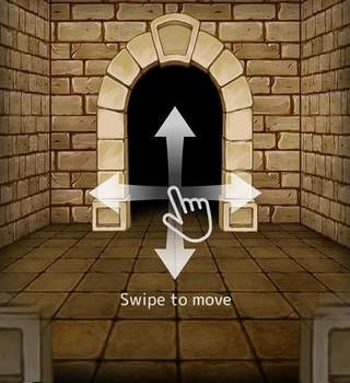 Dungeon Flicker Ekran Görüntüleri - 5