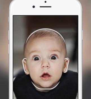 Effectify for Messenger Ekran Görüntüleri - 4