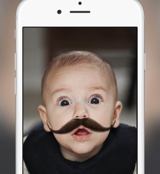 Effectify for Messenger Ekran Görüntüleri - 3