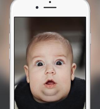 Effectify for Messenger Ekran Görüntüleri - 2