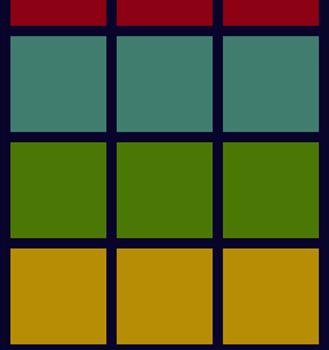 Electro Pad Ekran Görüntüleri - 5