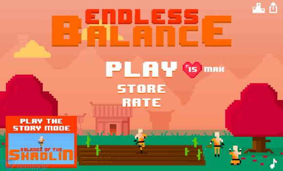 Endless Balance Ekran Görüntüleri - 5