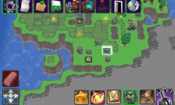 Epic Dragons Ekran Görüntüleri - 1