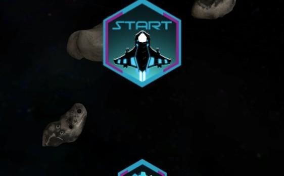Escape Velocity Ekran Görüntüleri - 4