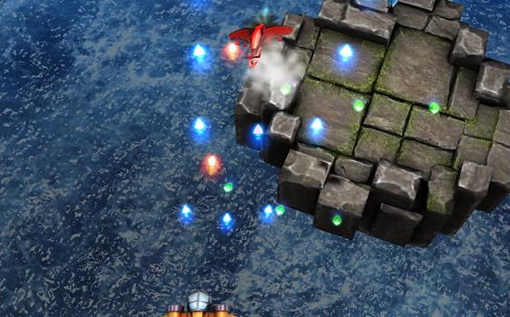 Escape Velocity Ekran Görüntüleri - 2