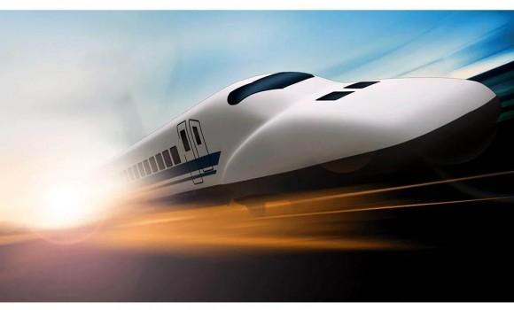 Euro Train Simulator Ekran Görüntüleri - 4