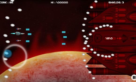 Exoplanets: The Rebellion Ekran Görüntüleri - 4