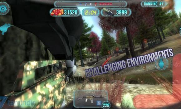 Fields of Battle Ekran Görüntüleri - 3